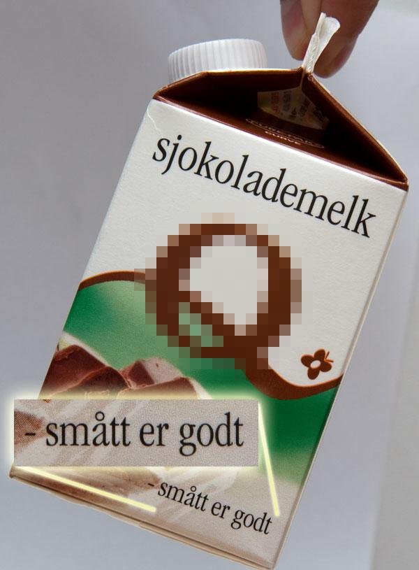 anonym_q-melk