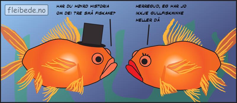 tresmaafisk_web