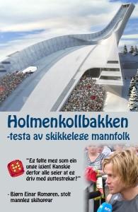 holmenkollbakken_ad